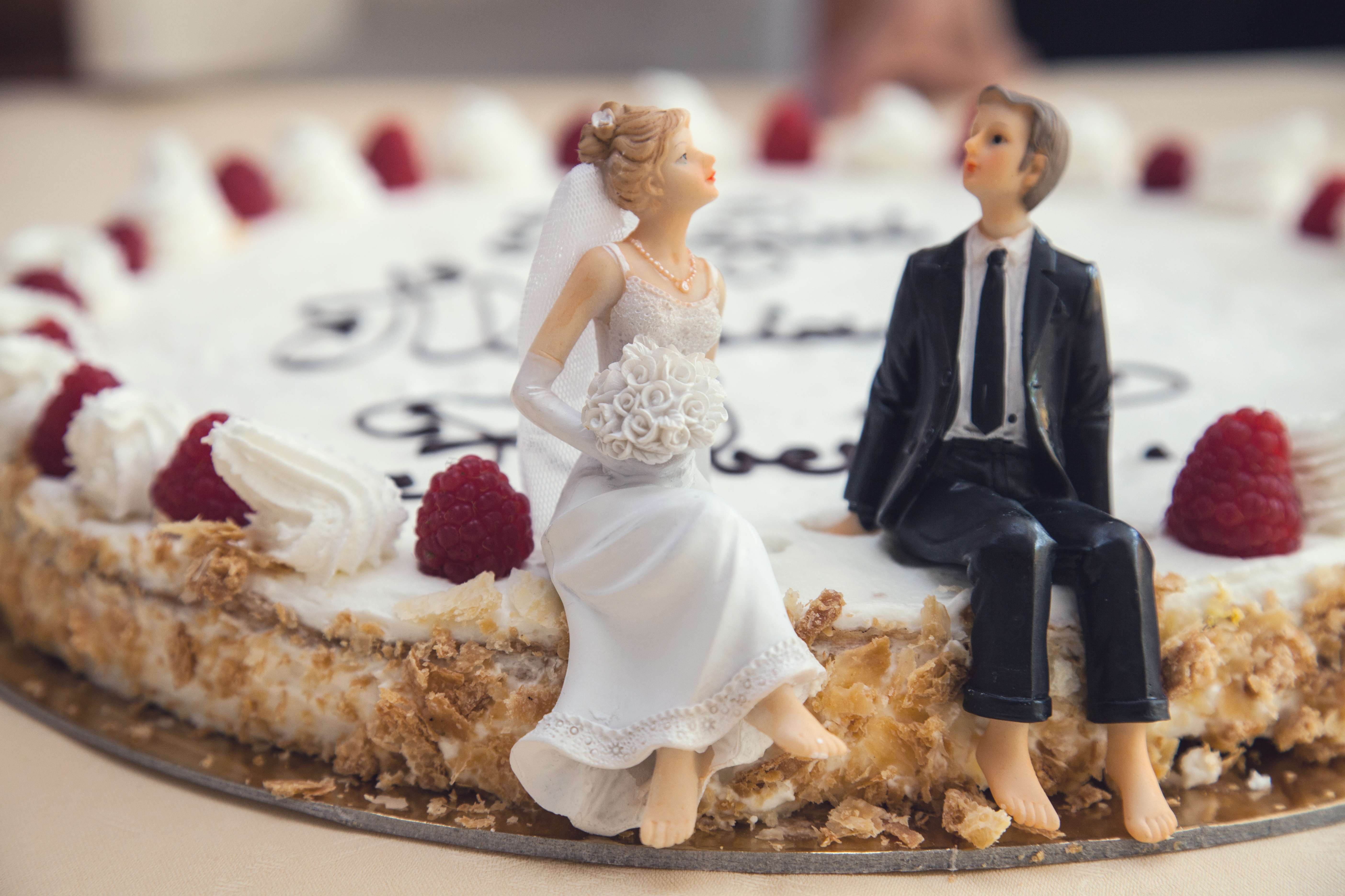 Ten Communication Tips for Married Couples