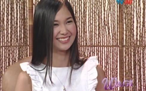 Communicare's Monica Prado on CLTV36's WAGI